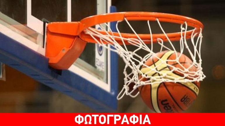 Απίστευτο κι όμως αληθινό: Υπάρχει αγώνας μπάσκετ που έληξε... 218-0