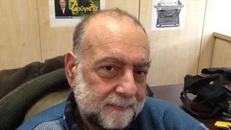 Αμάσητη προπαγάνδα προσφέρουν τα «ανεξάρτητα» Μέσα Μαζικής Παραπληροφόρησης