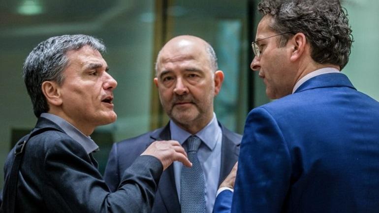 Κλειδώνει η αξιολόγηση - Η Ελλάδα στις αγορές το 2018