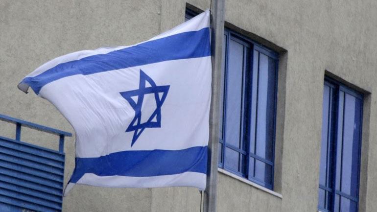Πρεσβεία Ισραήλ: Οι απειλές της Τεχεράνης προς το Ισραήλ: «Με τα λόγια των Ιρανών»