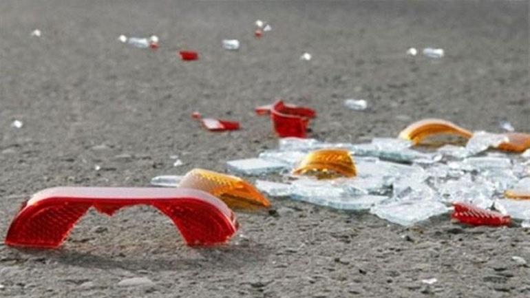 Δυστυχημα στα Λουτρά Ωραίας Ελένης: Νεκρός 30χρονος μοτοσικλετιστής
