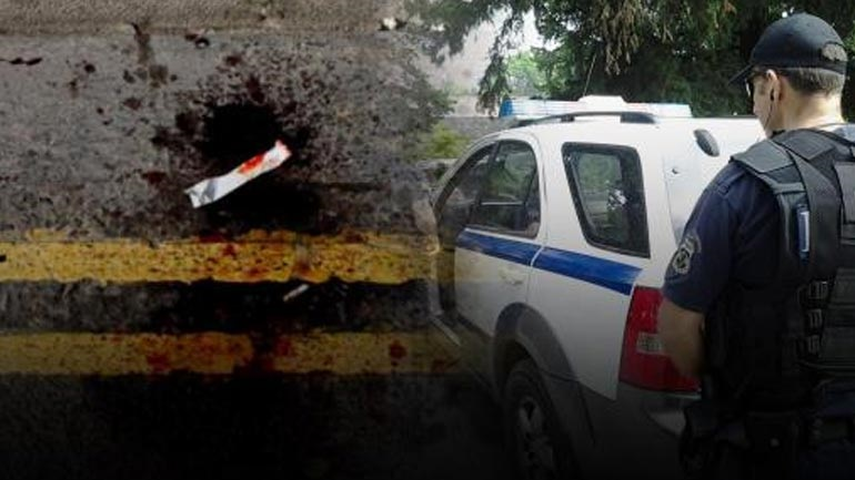 Μεσσηνία: Δύο αστυνομικοί και ένας πολίτης κατηγορούνται για θανατηφόρο τροχαίο με εγκατάλειψη