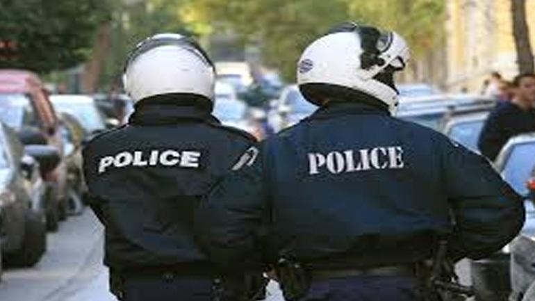 Με την κατηγορία της πλαστογράφησης τίτλων σπουδών παραπέμπονται σε δίκη δύο αστυνομικοί