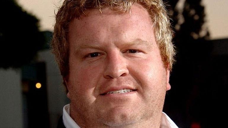 Πέθανε σε ηλικία 45 ετών ο παραγωγός του «Hangover»
