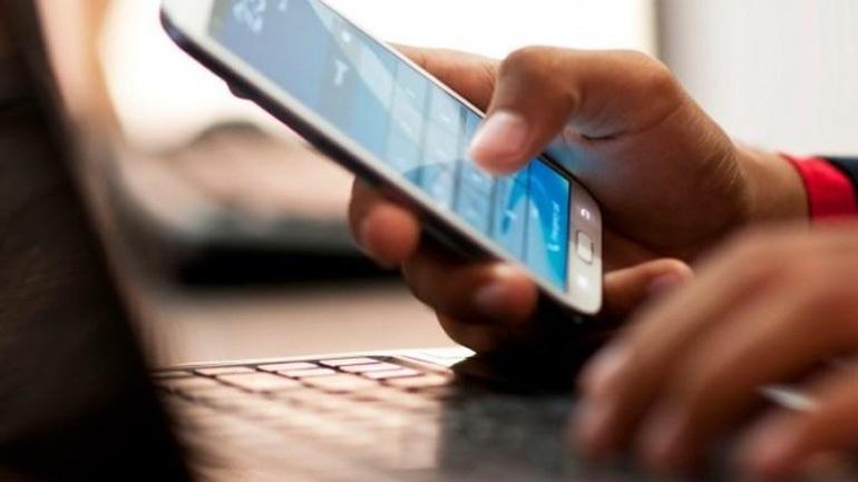 Προσοχή στις απάτες με sms - Χρεώνουν έως και 1.000 ευρώ τους λογαριασμούς!