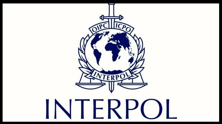 Spiegel: Η γερμανική υπηρεσία πληροφοριών κατασκόπευε την Interpol - Στόχος και η Ελλάδα