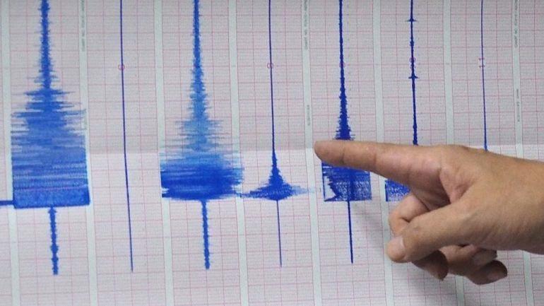 Μαθητές έφτιαξαν σεισμογράφους και βραβεύθηκαν από το Εθνικό Αστεροσκοπείο Αθηνών