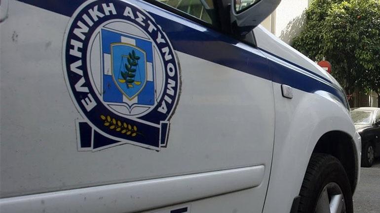 Χειροπέδες πέρασε η ΕΛ.ΑΣ. σε 15 μέλη της «συμμορίας των χρηματοκιβωτίων»