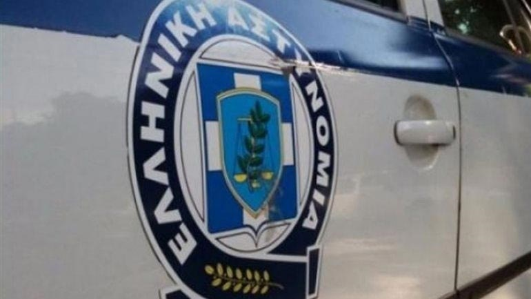 Συνελήφθη 46χρονος για κατοχή και μεταφορά αρχαίων κινητών μνημείων μεγάλης αξίας