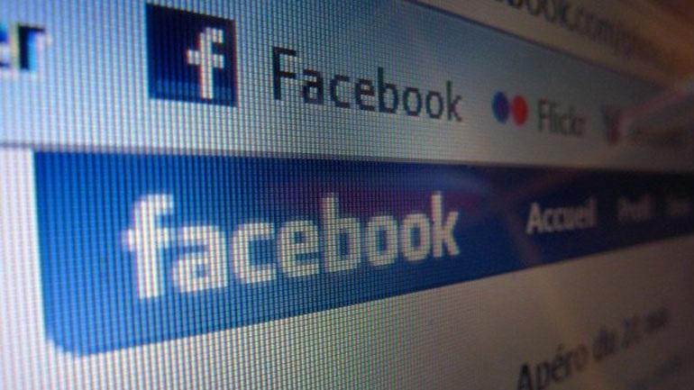 Το Facebook εξαφανίζει τις spam ιστοσελίδες!