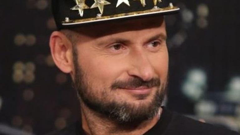 Πάνος Αργιανίδης: «Η παραγωγή του Survivor αλλάζει το προφίλ του Αγγελόπουλου...»