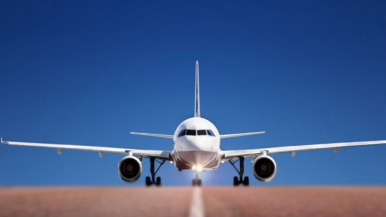 Ε.Ε.: Η «μαύρη λίστα» των αεροπορικών εταιρειών