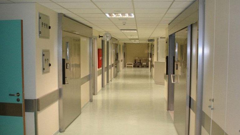 Αρνούνται τη συμμετοχή στις εκτρώσεις οι αναισθησιολόγοι του Νοσοκομείου Σάμου