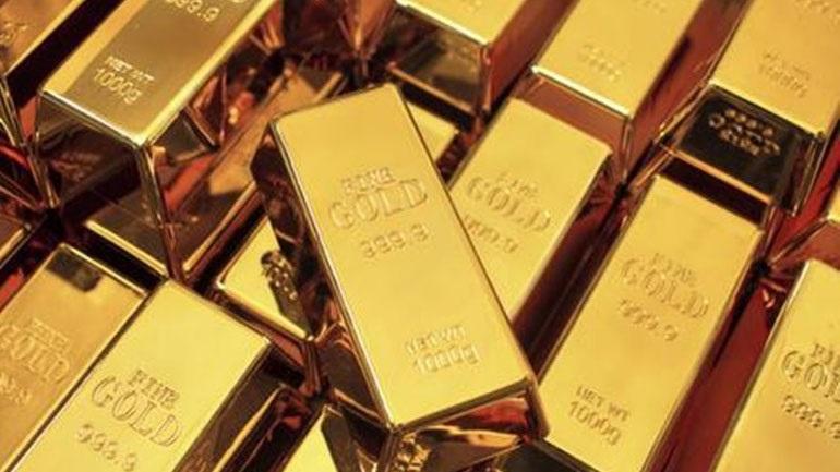 Ανοδικά κινείται ο χρυσός