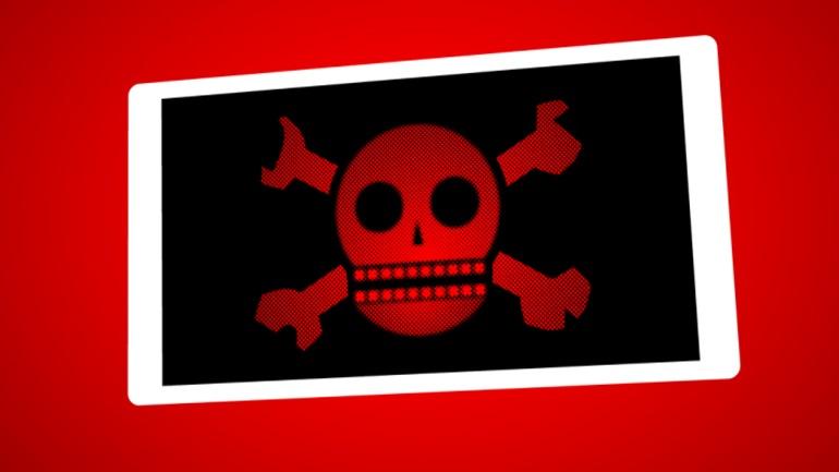 Προσοχή: Μολυσμένα αρχεία υπότιτλων δίνουν πρόσβαση σε χάκερ