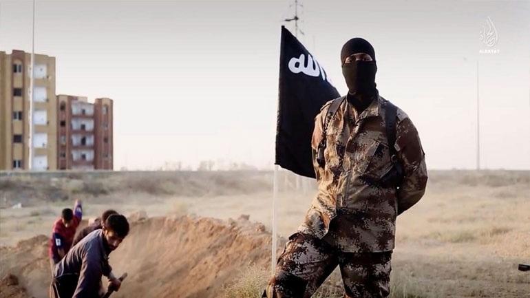 Αίγυπτος: Το Ι.Κ. ανέλαβε την ευθύνη για την επίθεση κατά χριστιανών