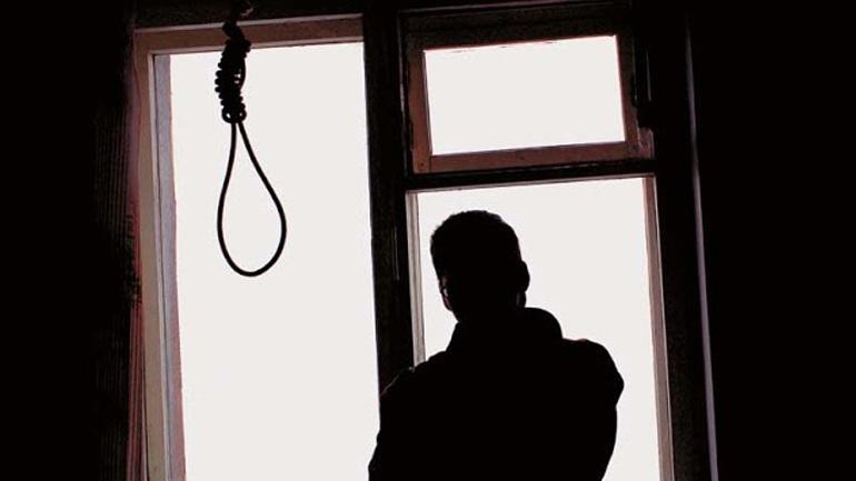 Αυτοκτόνησε 60χρονος στο Αγρίνιο