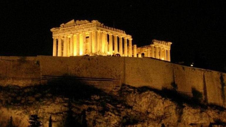 Το Μουσείο Ακρόπολης γιορτάζει τα όγδοα γενέθλιά του