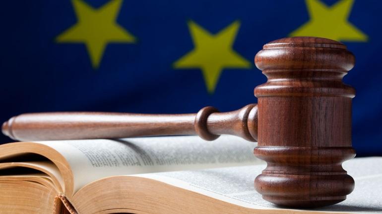 Ευρωπαϊκό Δικαστήριο: Τα αμιγώς φυτικά προϊόντα δεν μπορούν να διατίθενται με ονομασίες όπως «γάλα», «βούτυρο» ή «γιαούρτι»