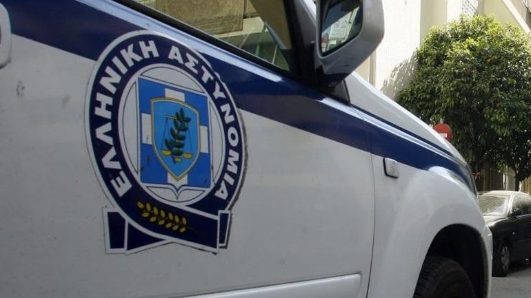 Πάτρα: Συνελήφθησαν δύο άτομα που εξωθούσαν δύο 20χρονες στην πορνεία