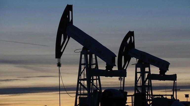 Υποχώρησε το πετρέλαιο στις ασιατικές αγορές