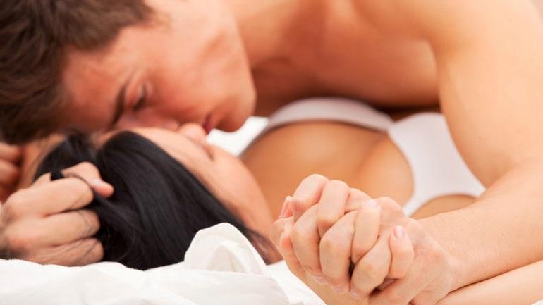 Πώς οι ψευδείς πληροφορίες περιπλέκουν τον έλεγχο των σεξουαλικώς μεταδιδόμενων νοσημάτων;