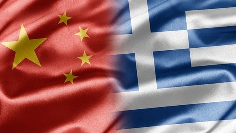 Η Ελλάδα μπλόκαρε δήλωση της ΕΕ για τα ανθρώπινα δικαιώματα στην Κίνα
