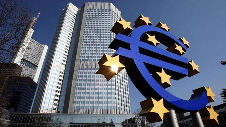 Η ΕΚΤ ζητεί αύξηση των εποπτικών αρμοδιοτήτων της για την εκκαθάριση συναλλαγών σε ευρώ