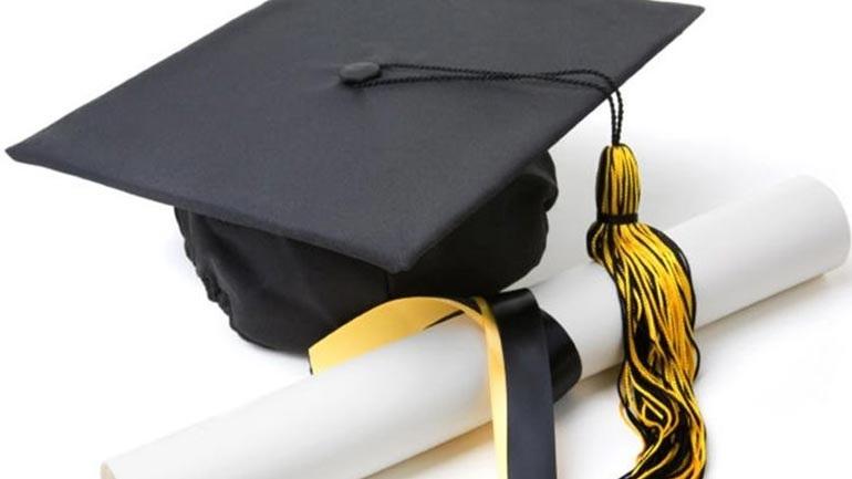 Πάτρα: Εισαγγελέας για κατατάξεις με πτυχία από το Ανοιχτό Πανεπιστήμιο