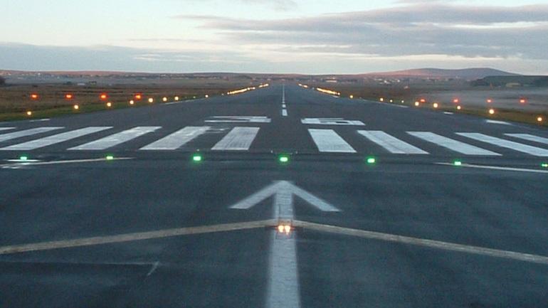 Ένα ελληνικό αεροδρόμιο στη λίστα με τα 10... χειρότερα στην Ευρώπη