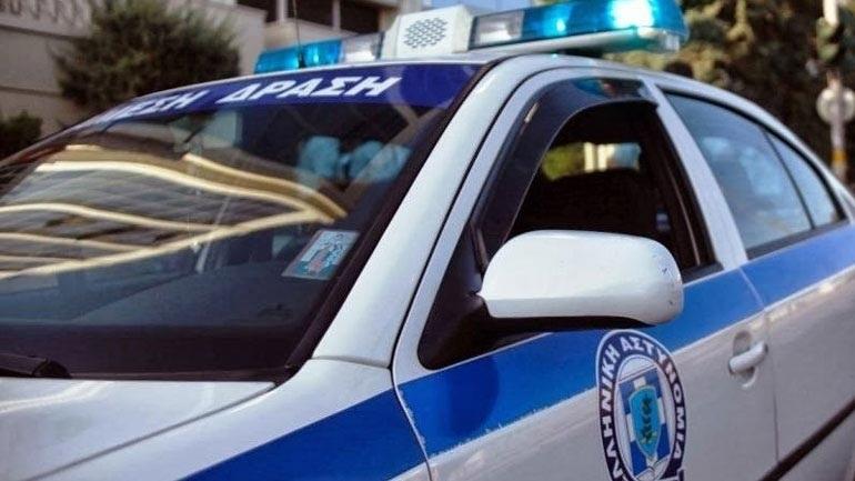 Εξάρθρωση σπείρας που διακινούσε ναρκωτικά σε Αθήνα και νησιά