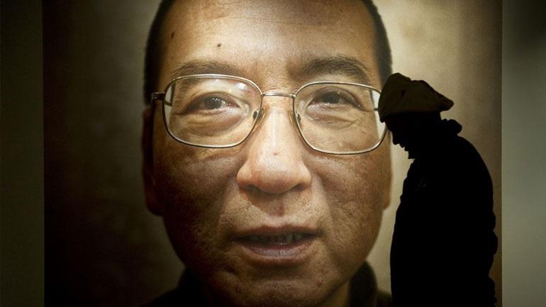 Τα Ηνωμένα Έθνη ζητούν πρόσβαση στον Κινέζο διαφωνούντα Λιου Σιαομπό