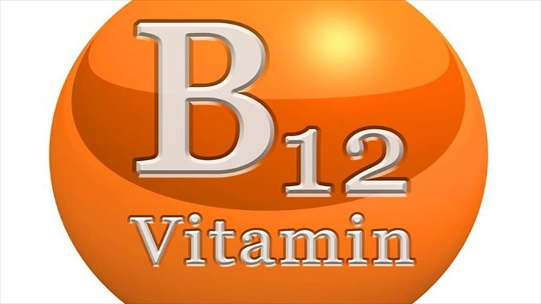 Έλλειψη βιταμίνης Β12: Ποια είναι τα 7 κυριότερα συμπτώματα