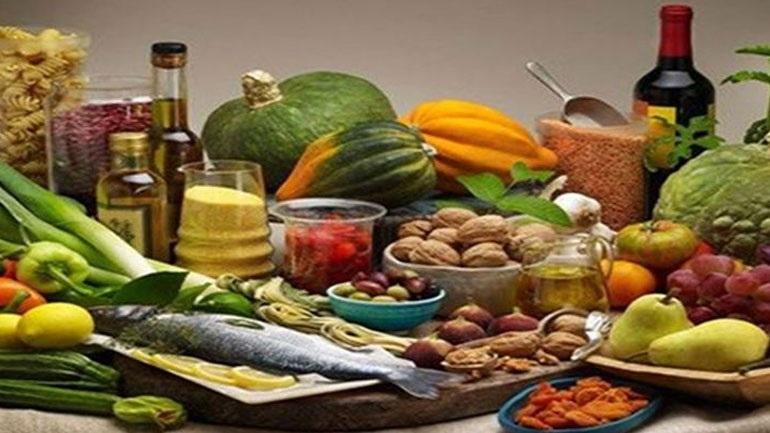 Δύο συνήθειες που εξουδετερώνουν βιταμίνες και μέταλλα στον οργανισμό σας