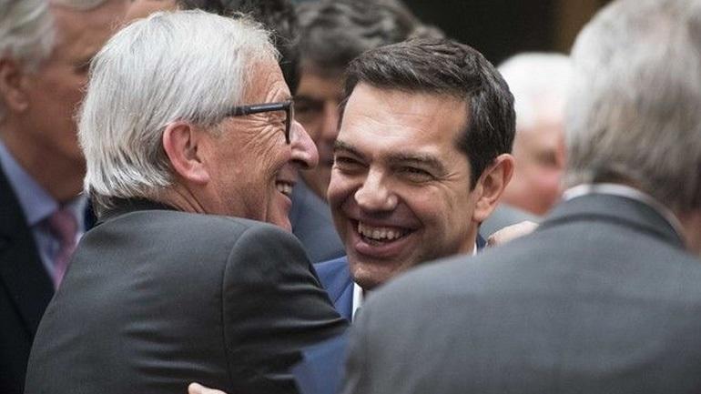 Θεσσαλονίκη: Αυξημένα μέτρα της Τροχαίας ενόψει της αναγόρευσης Γιούνκερ ως επίτιμου διδάκτορα του ΑΠΘ