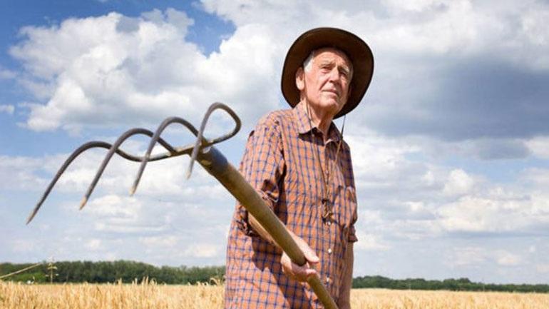 Διευκρινίσεις του ΕΦΚΑ για τις συντάξεις αγροτών γεννηθέντων το 1950