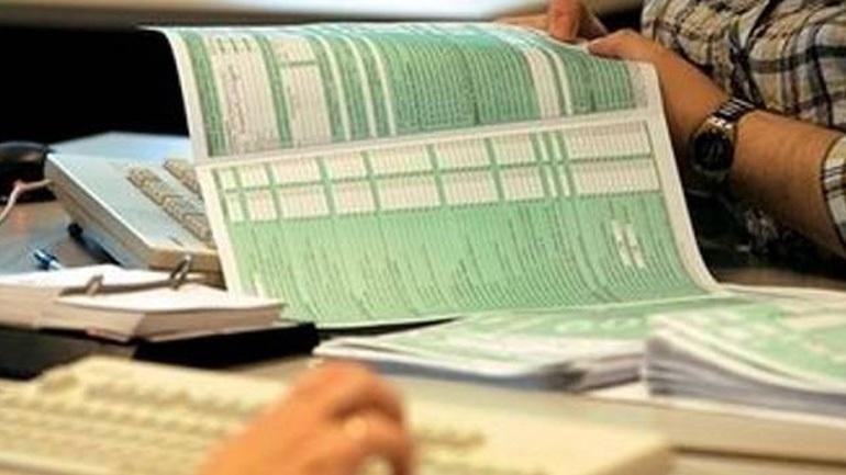 Παράταση έως τις 21 Ιουλίου για τις φορολογικές δηλώσεις