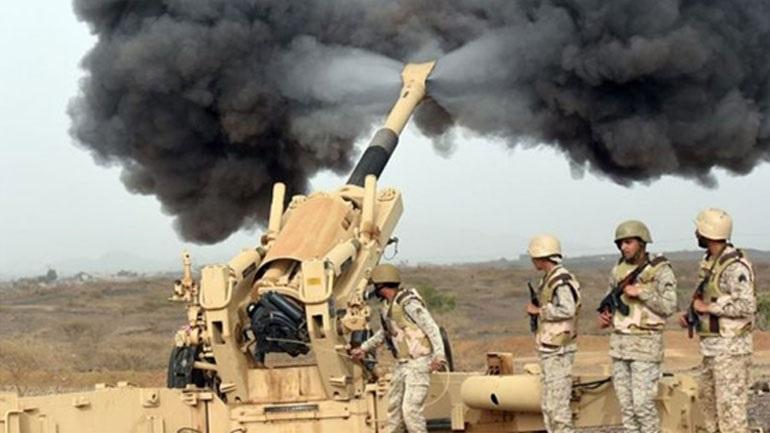 Υεμένη: Ο πόλεμος που δεν υπάρχει ενώ συμβαίνει…
