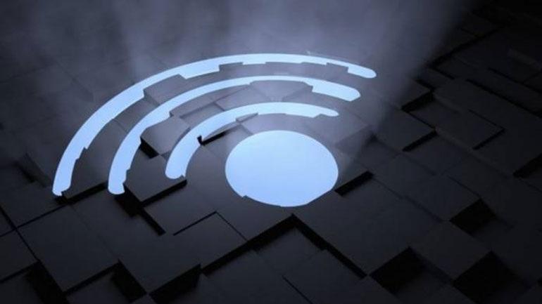 Προσοχή με το δωρεάν WiFi: Δείτε πόσο εύκολα πέφτουμε θύματα