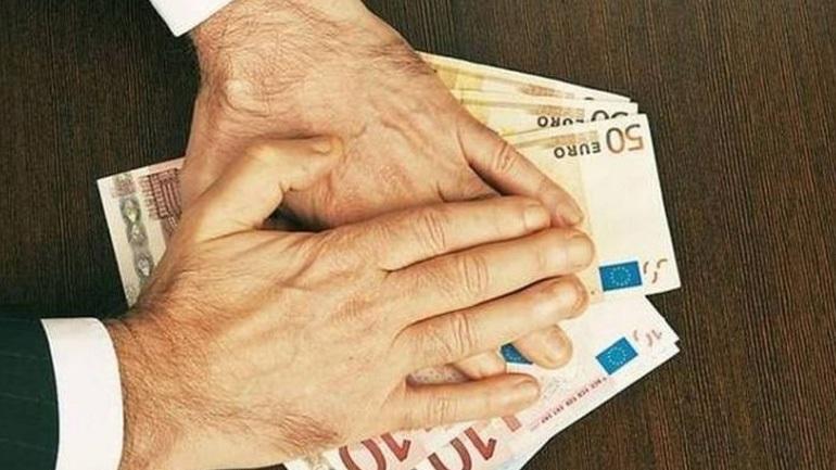 «Ζήτημα επιβίωσης» χαρακτηρίζει το Επαγγελματικό Επιμελητήριο τον ακατάσχετο λογαριασμό