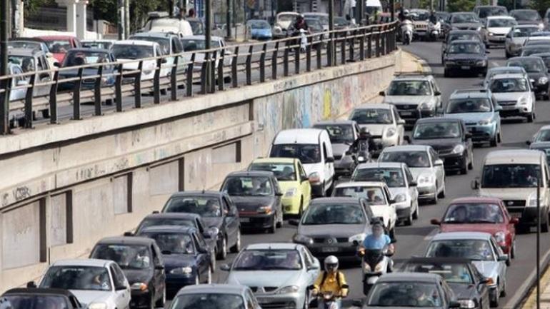 Συμβουλές της ΕΛ.ΑΣ. για να αποφύγετε απάτες μέσω αγοραπωλησίας οχημάτων