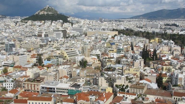 Όνομα-έκπληξη από τον ΣΥΡΙΖΑ για τον δήμο Αθηναίων