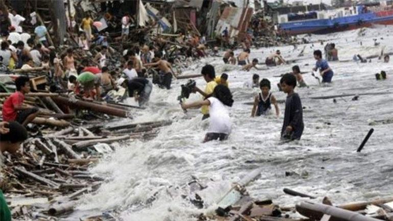 Αποτέλεσμα εικόνας για τυφώνας «Νεσάτ»