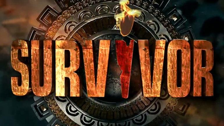 Δείτε πότε κάνει πρεμιέρα το Survivor 2