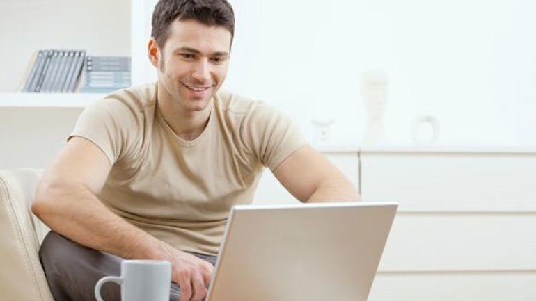 Online dating με Medway