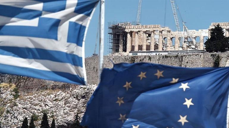 Ηandelsblatt: Η Ελλάδα επιστρέφει επιτέλους στην οδό της κανονικότητας