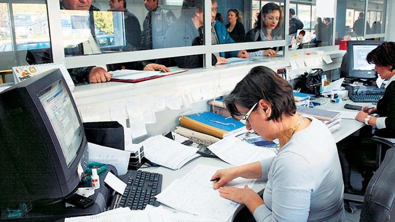 Επέκταση ωραρίου εργασίας για υπαλλήλους δήμων και περιφερειών