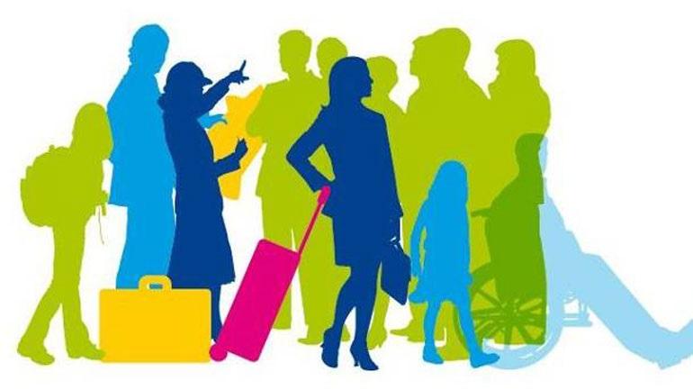 Τα δικαιώματα των καταναλωτών στις επιχειρήσεις εστίασης