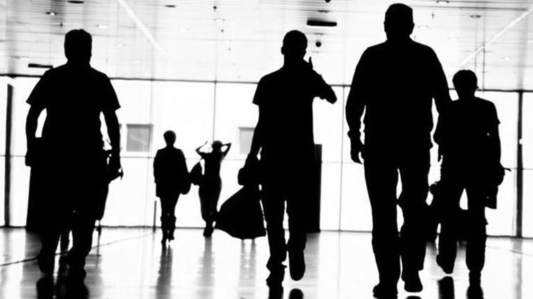 ΕΡΓΑΝΗ: Αυξήθηκε η μισθωτή απασχόληση τον Ιούλιο