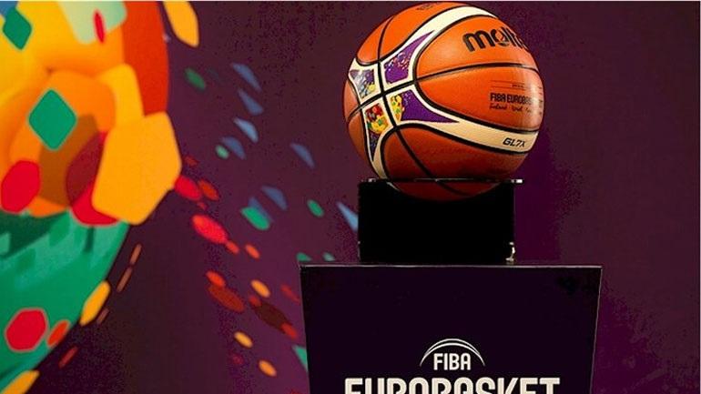 Tουρκία: «Κόπηκαν» οι Μουτάφ και Ουγκουρλού ενόψει Ευρωμπάσκετ